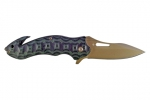 Folding Knife CBH-1413