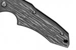 Folding Knife CBH-1421