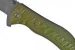 Folding Knife CBH-1422