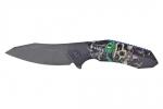 Folding Knife CBH-1601