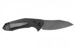 Folding Knife CBH-1602