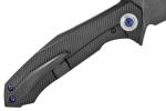 Folding Knife CE-1704