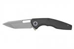 Folding Knife CE-1705