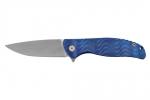 Folding Knife G-1701