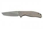Folding Knife G-1705