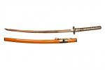 Swords CDF-9252