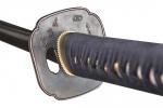 Swords CDF-9252A