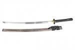 Swords CEJ-185BK