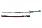 Swords CEJ-K172BR
