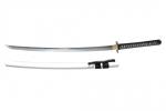 Swords CEJ-K174WT