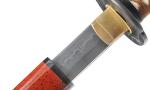 Swords CEJ-K175BR