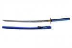 Swords CEJ-K178BL