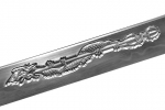 Swords CEJ-K179RD