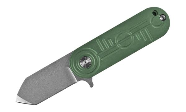 Folding Knife CAP-1954