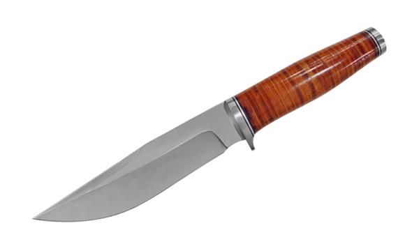 Fixed Blade Knife CAS-2019