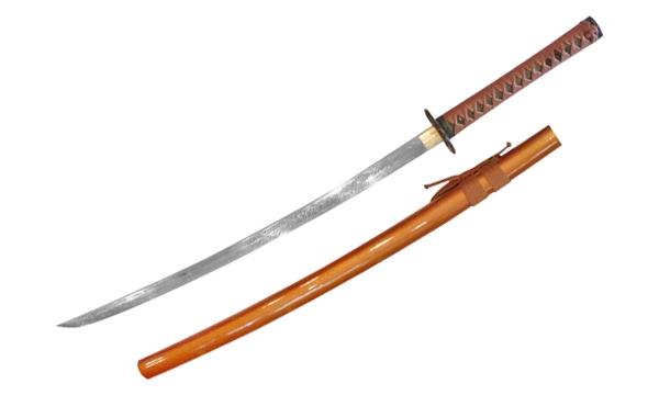 Swords CDF-1102