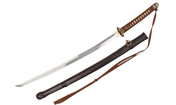 Swords CDF-9635