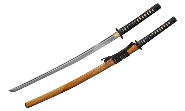 Swords CEJ-253