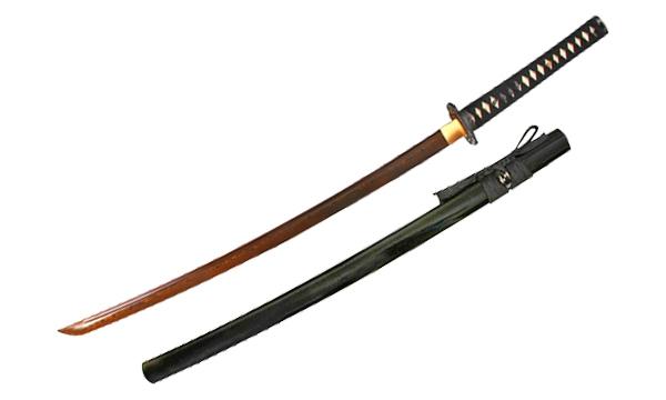 Swords CEJ-282BK