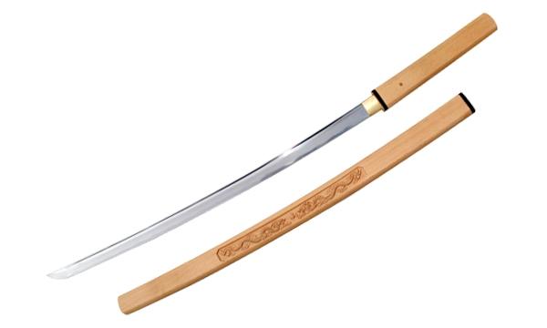 Swords CEJ-326WD