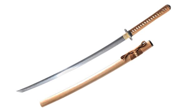 Swords CEJ-K173WD