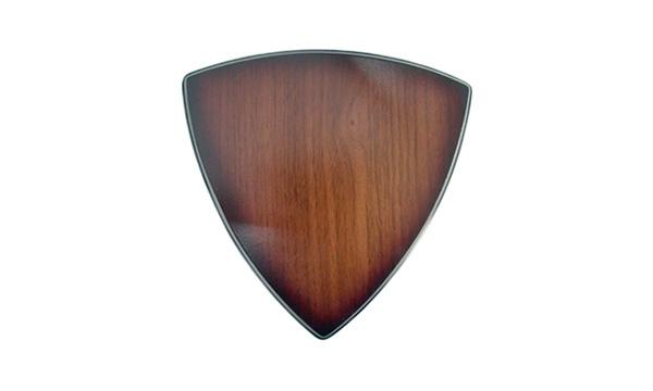 Accessories CE-1159