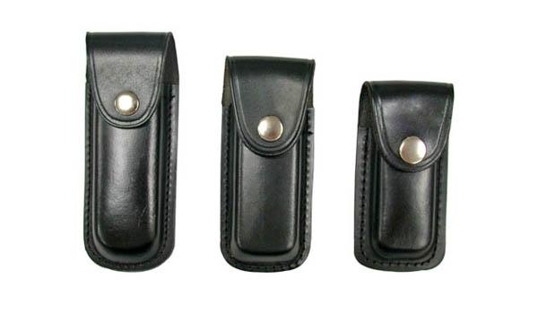 Accessories GYT-965